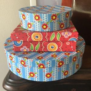 Vintage Mary Engelbreit Box Set